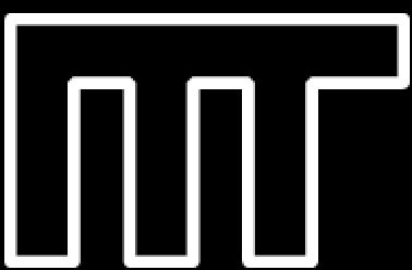 Merle Tebbe Kommunikationsdesign Logo