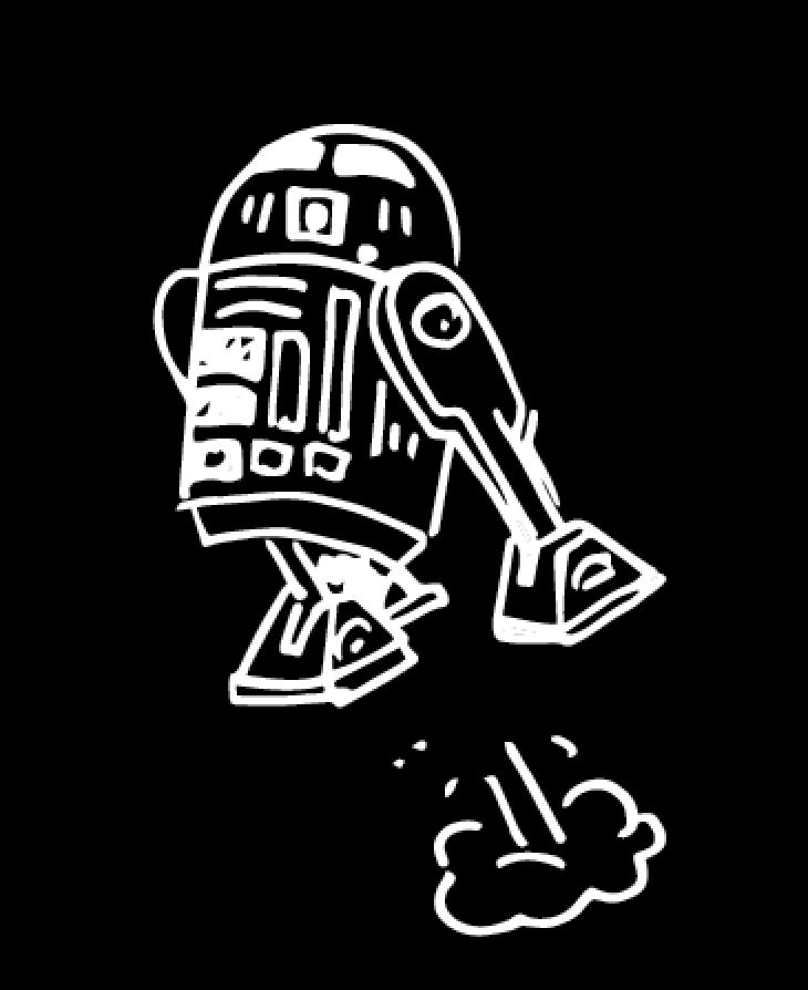 MT_Illustration_roboter