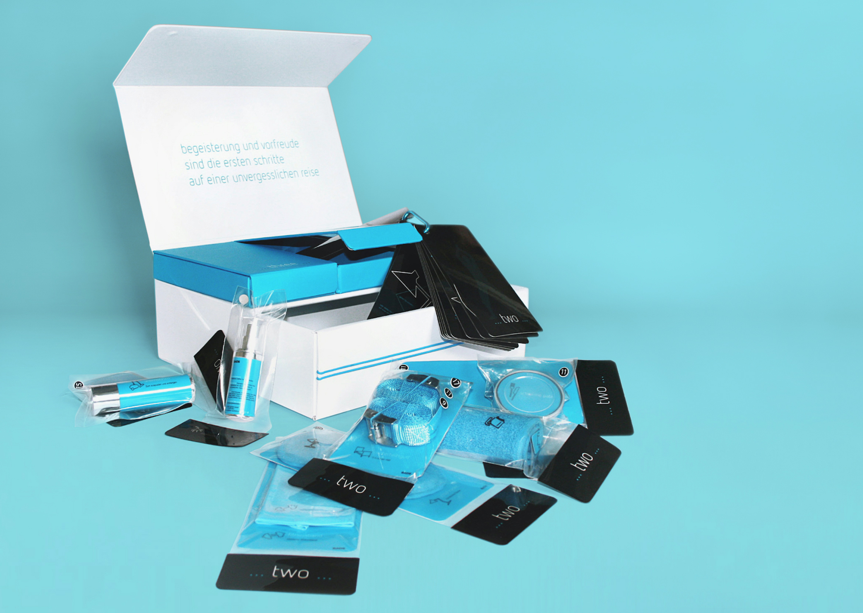 MT_CD_Weltraumtourismus_Packaging