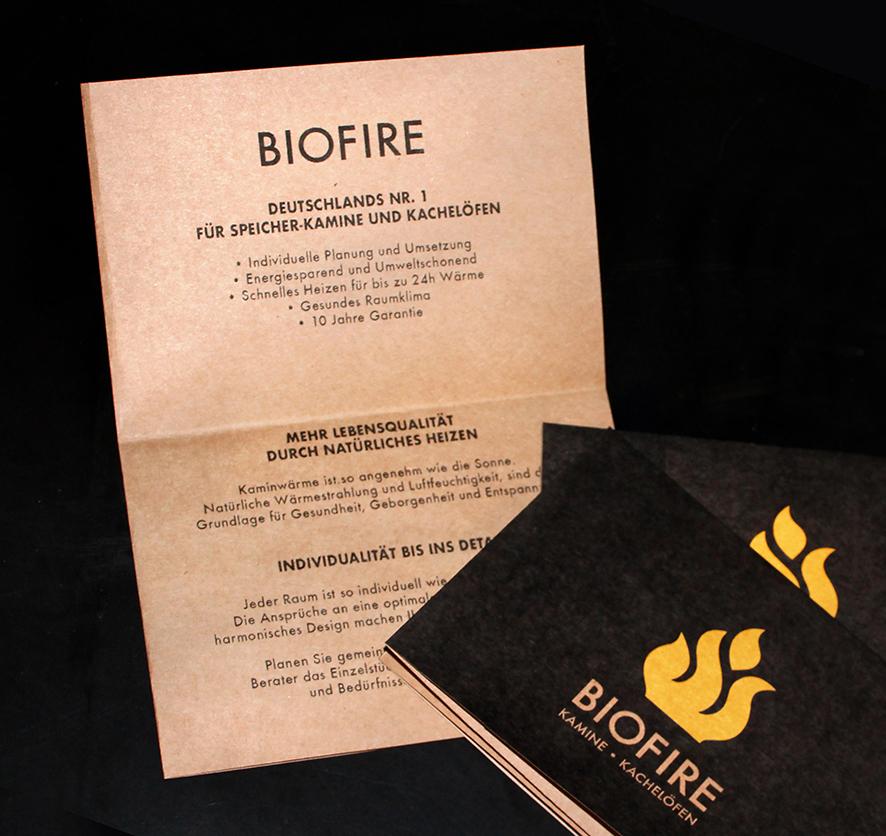 Biofire_Flyer_innen
